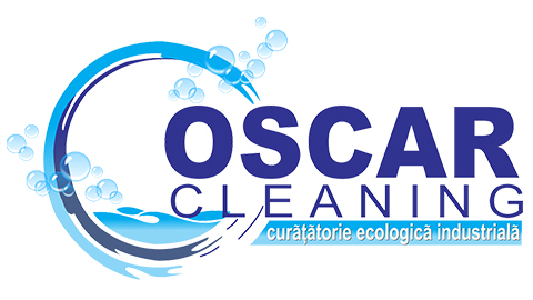 Oscar Cleaning