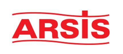 Arsis – Vodafone