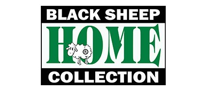 Black Sheep Collection