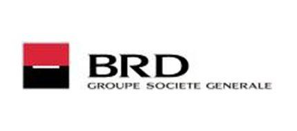 B.R.D.