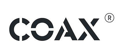 COAX angajeaza asistent vânzări!