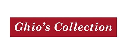 Ghio`s Collection