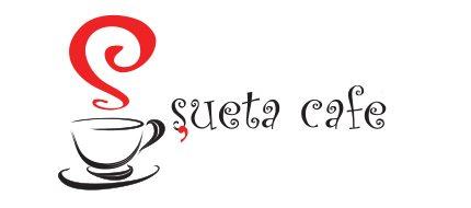 Sueta Cafe
