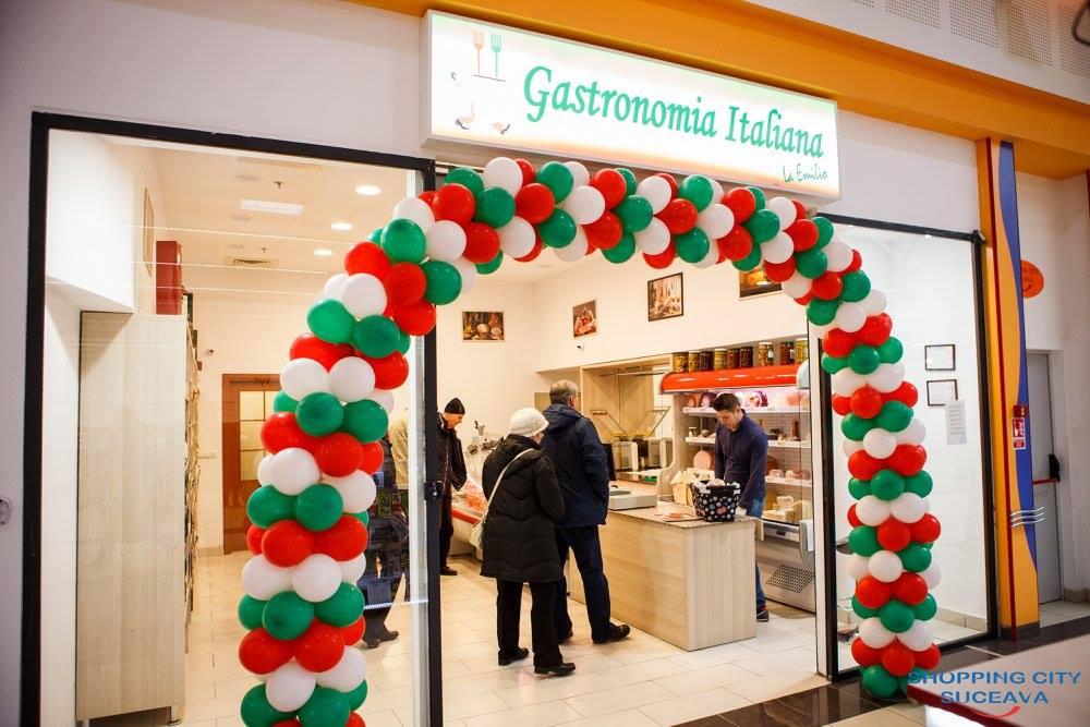 scsv_-gastronomia-italiana-1