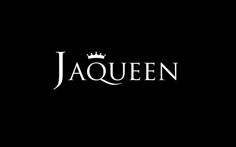 JaQueen