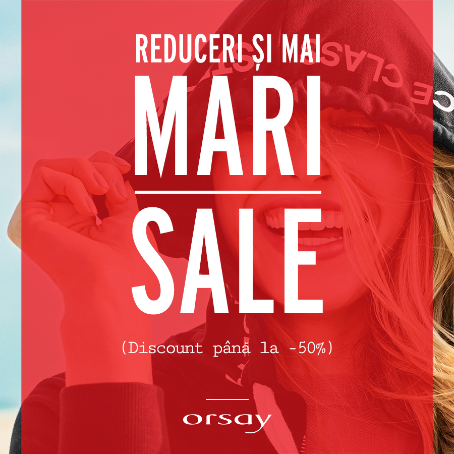 oferta-orsay-CW26_SALE-New-Reductions_900x900_ro