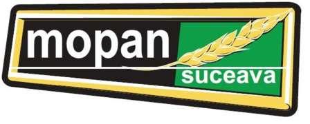 Mopan